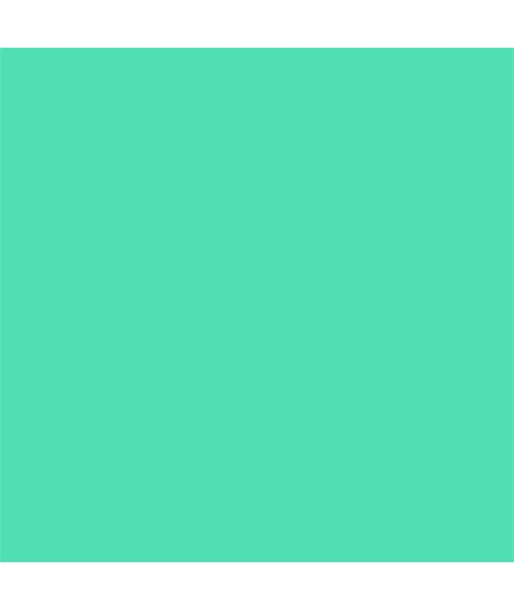 seafoam green color shades of these colors and we ll try to guess your