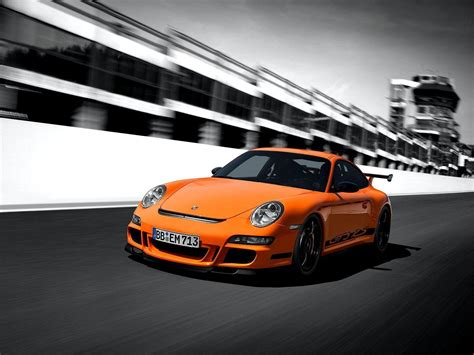 porsche gt3 iphone wallpaper porsche 911 gt3 rs wallpapers wallpaper cave