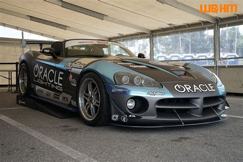 Formula Drift Car by Wheels And Heels Magazine Cars Fd Dean Kearney 43 Drift