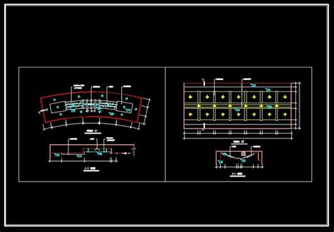 layout elements autocad 18 best images about ceiling design template on