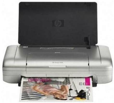 reset printer hp deskjet d1560 my blog