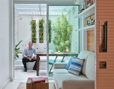apartamentos par s apartamento de 79 m 178 ganha jeito de casa de praia a