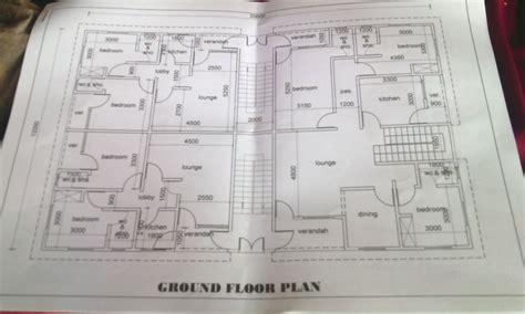 2 storey commercial building floor plan 2 storey commercial building floor plan