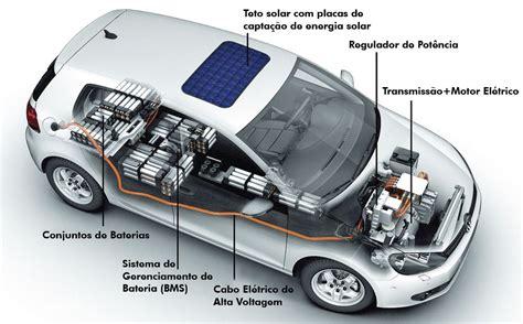auto body repair training 2012 nissan murano electronic valve timing como funciona a bateria de carro el 233 trico tanques e comb 250 stivel autos cultura mix