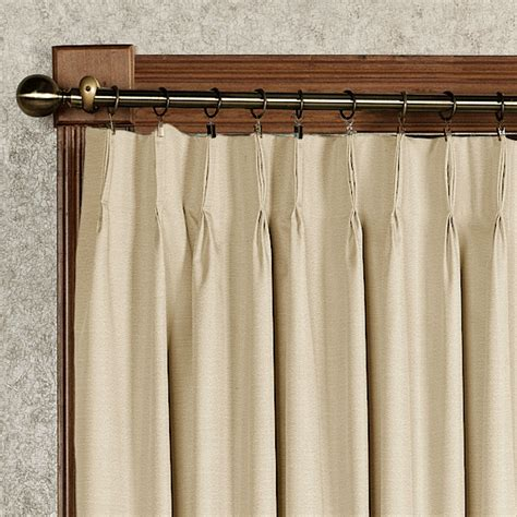 pinch pleat curtain rings pinch pleat curtains with clip rings curtain menzilperde net