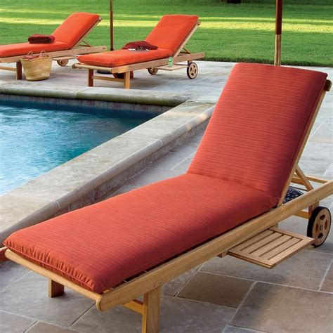 Pool Lounge Chair Cushions by Enjoy Pool Lounge Chair Cushions Home Decorations