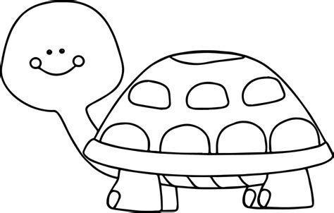 turtles coloring tortoise turtle coloring page wecoloringpage