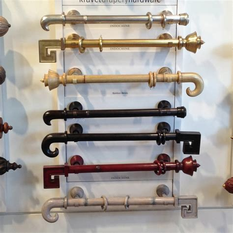 allen roth drapery hardware 17 best images about drapery hardware on pinterest