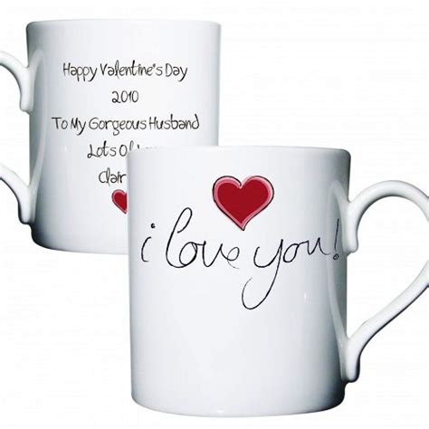 valentines presents for guys s day gifts for world information