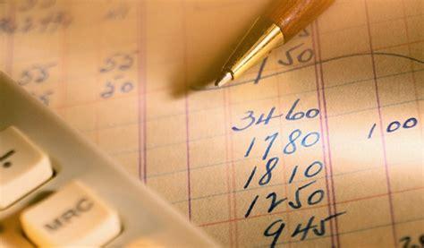 cassetto fiscale delegato false e mail agenzia entrate oggetto e contenuto