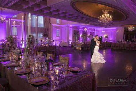 inn   hyde park wedding ceremony reception