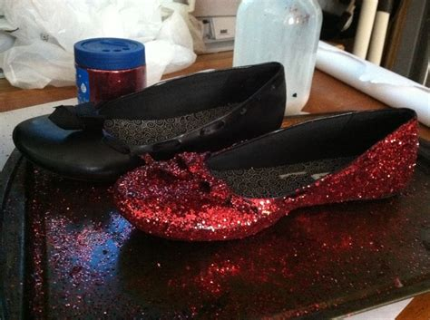 how much are the ruby slippers worth how much are the ruby slippers worth 28 images how