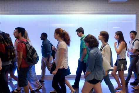 pavillon jean brillant pavillon vedette de la semaine 3200 jean brillant