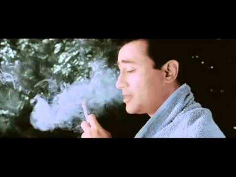 film dono you tobe main zindagi ka saath nibhata chala gaya superhit hum dono