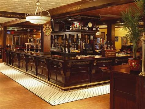 home pub decor british pub home bar google search the bar pinterest