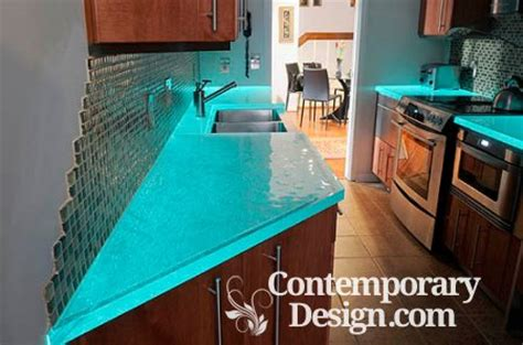 Expensive Countertops - most expensive countertops