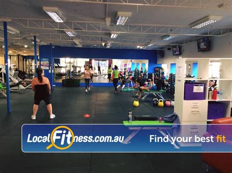And Detox Centres Brisbane by Paddington Gyms Free Passes Discounts