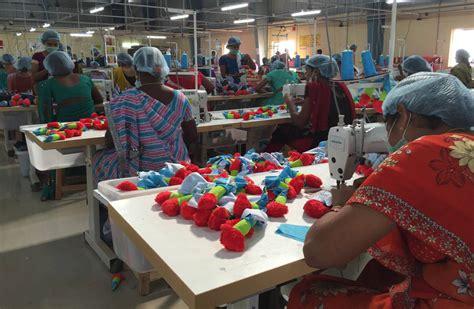 ralph lauren factory store manager salary prism contractors engineers