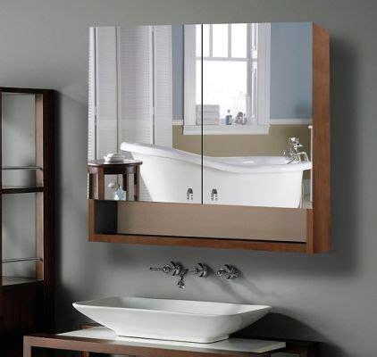 badezimmer spiegelschrank dekor - Schiebetür Bad