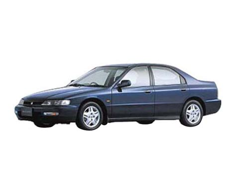 honda accord price in pakistan pictures and reviews
