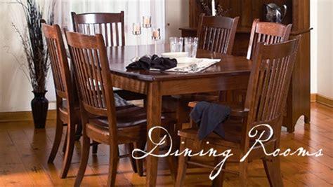 Dining Room Furniture Lancaster Pa Rabbit Hutch Woodworking Plan Amish Dining Room Furniture