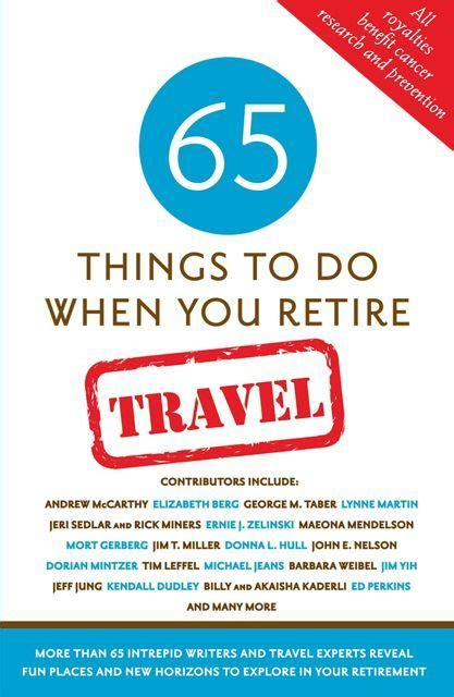 Essay On Retirement Planning by 1000 Ideas About Retirement On