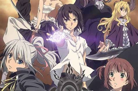 taboo tattoo subtitle indonesia animesave