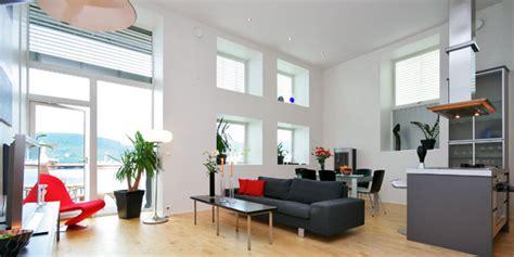 Gardinen Hohe Decken by Wohnprobleme L 246 Sen Hohe Decken Home24