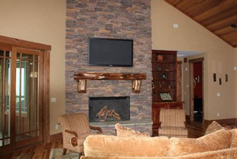 Do Gas Fireplaces Need A Chimney by Do I Need A Chimney Sweep For A Gas Fireplace Customer Count