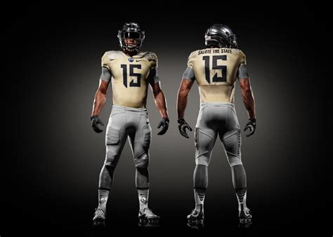 oregon ducks 2015 2016 uniforms oregon ducks continue spring game uniform tradition to