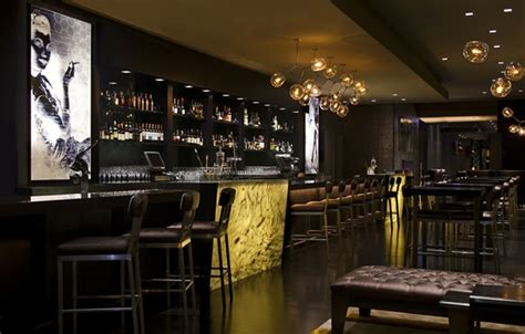 Top Bars Chicago by Best Hotel Bar Best Of Chicago 2014 Nightlife