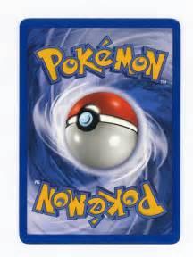 Pokemon Card Game Online Free No Download » Home Design 2017