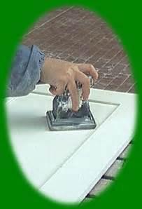 carteggiatrice per persiane casa moderna roma italy levigatrici per persiane