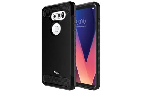 Lg V30 Casing Back Kasing Design 091 here are the best lg v30 cases you can buy right now