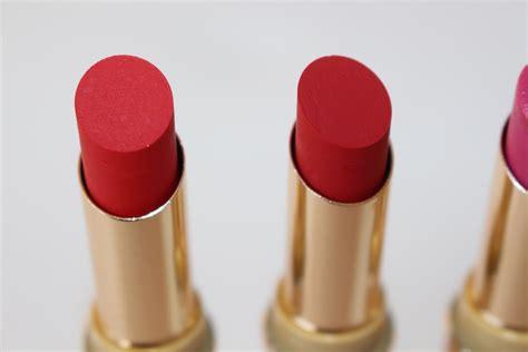Max Factor Lipfinity Lasting Lipstick 35 Just Deluxe max factor lipfinity lasting lipstick review swatches really ree
