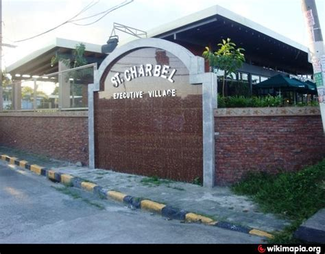 sarah geronimo house pictures picture of sarah geronimo s house house pictures