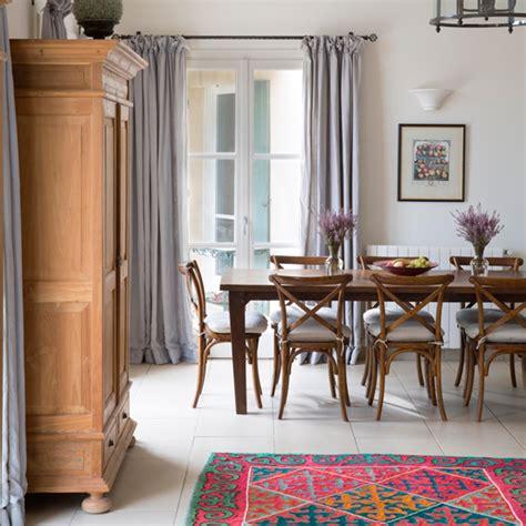 zafes 187 pergo colors hardwood floor design home depot
