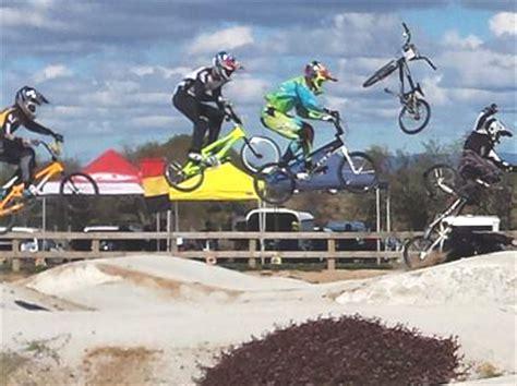 eventfinder new plymouth cambridge new zealand bmx club track