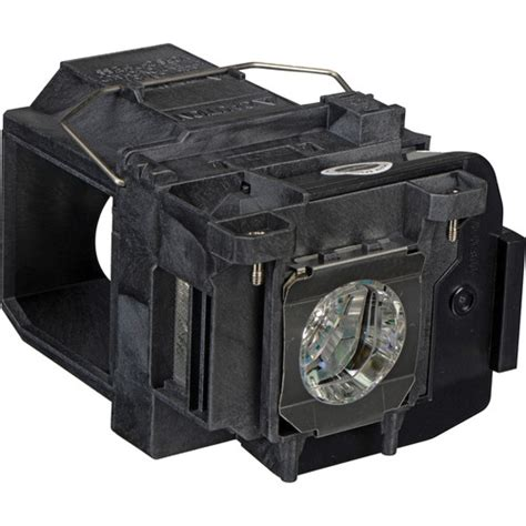 epson l replacement epson elplp85 l for powerlite home cinema v13h010l85 b h