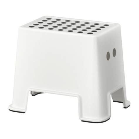 Ikea Bolmen 801 595 19 Slip Resistant Step Stool Height 12 1 4 | awardpedia ikea bolmen 801 595 19 slip resistant step