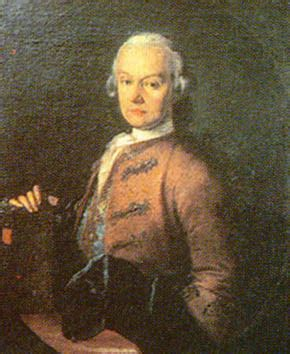 biography of nannerl mozart leopold mozart biography 8notes com
