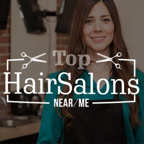 5280 hair stylist near me image gallery hair salons near me