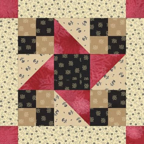 Friendship Quilt Pattern Free by 1000 Ideas About Quilt Patterns On