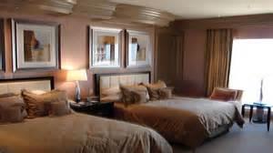 accommodation near las vegas casinos