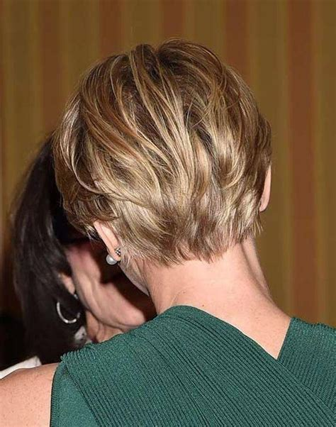 best 25 pixie back view ideas on pinterest pixie back 20 best collection of back views of pixie haircuts