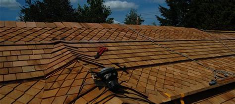 wood river roofing residential  commercial roofing