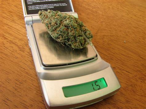 One Gram Of Marijuana » Home Design 2017