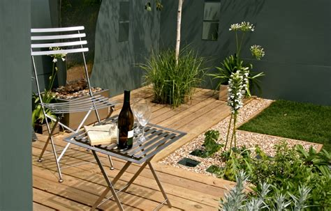 small space blog 6 small space gardening ideas fast sale today