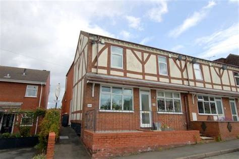 houses for sale in halmer end property onthemarket