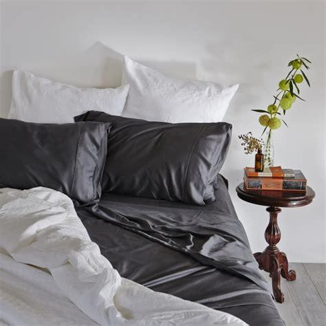 bed nerd 10 ways to make your bedroom a sanctuary house nerd